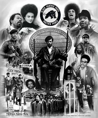 Oakland_Black_Panther_Party_Historial_Tour.jpg