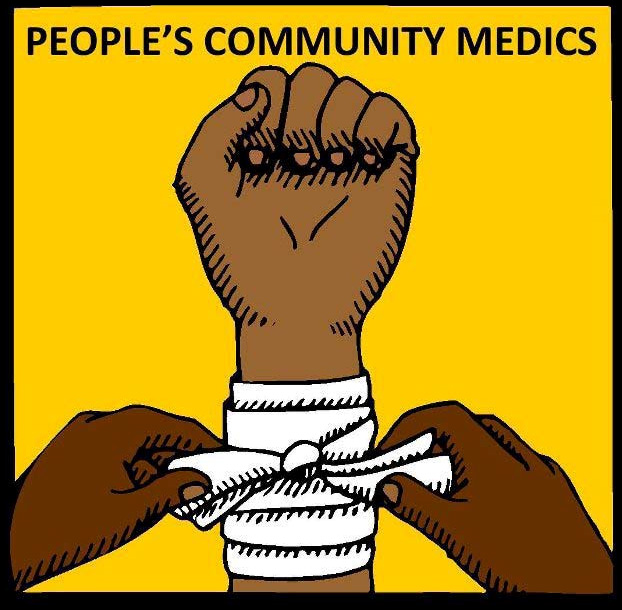 Peoples_Community_Medics-2.jpg