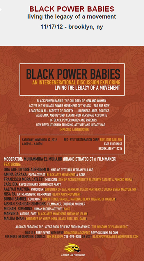 Black_Power_Babies.jpg