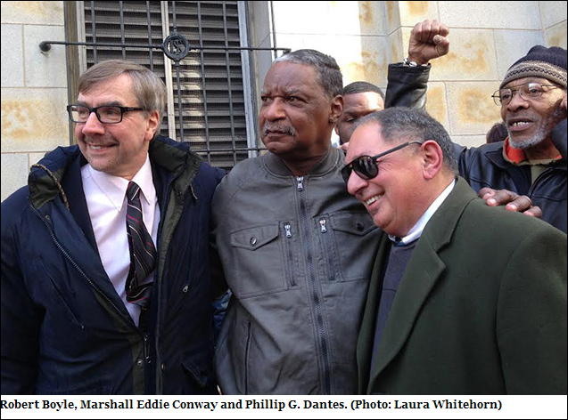 Political-Prisoner_Marshall_Eddie_Conway_Released.jpg